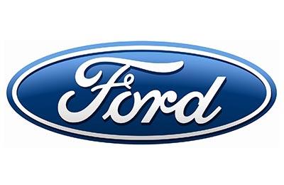Контрактные запчасти Ford