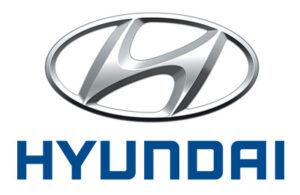 Контрактные запчасти Hyundai