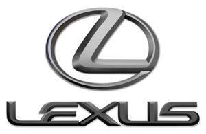 Контрактные запчасти Lexus