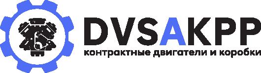 DVSAKPP.RU