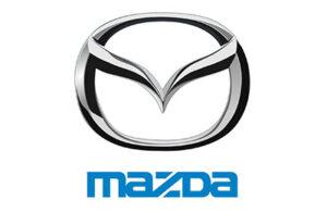 Контрактные запчасти Mazda