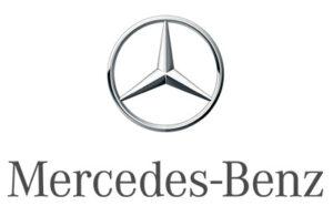 Контрактные запчасти Mercedes-Benz