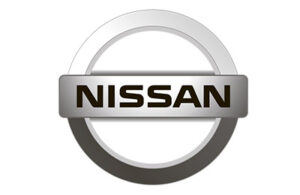Контрактные запчасти Nissan