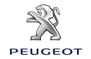 Контрактные запчасти Peugeot