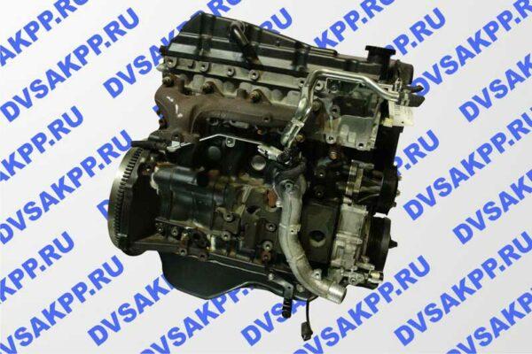Двигатель 1kd-ftv контрактный