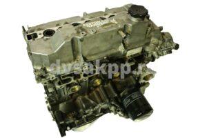 Контрактный двигатель 4D56U