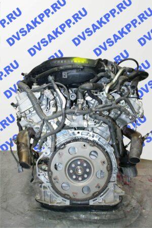 Контрактный двигатель 3gr-fse 3.0 l