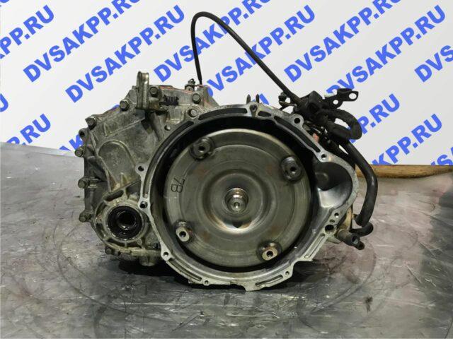 Контрактный двигатель 4A91