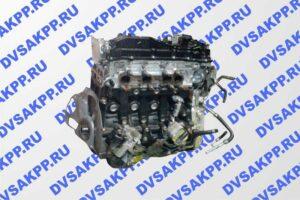 Двигатель 1gd-ftv контрактный